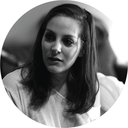 Éveline Thibault-Lanctôt
