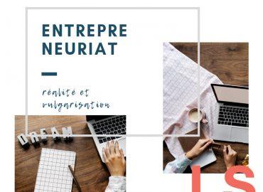 Le Scriptorium entrepreneuriat
