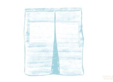 Journal de confinement - Semaine 3